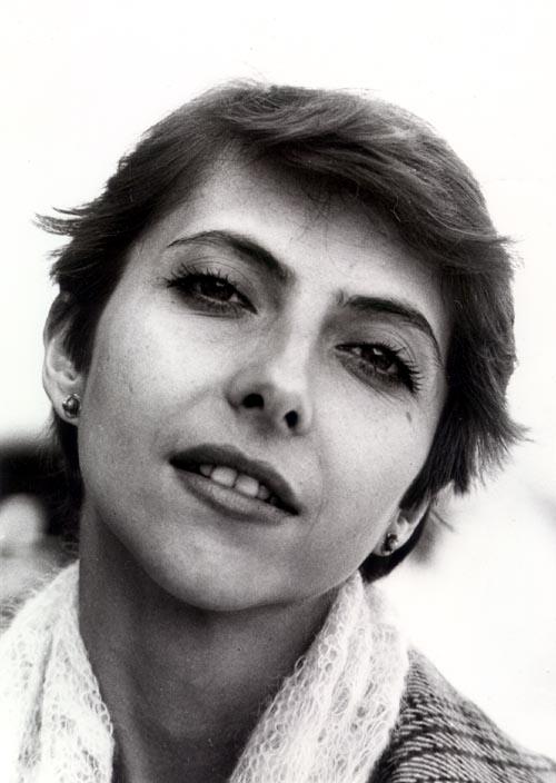 актриса меридиан фото